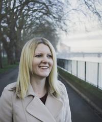 Lauren Algeo