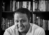 Sid Balachandran