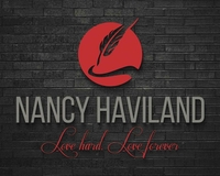 Nancy Haviland