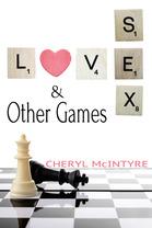 Cheryl McIntyre