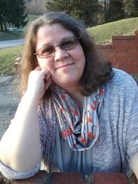 Sheryl Nantus