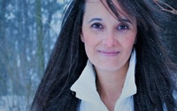 Christina Boyd