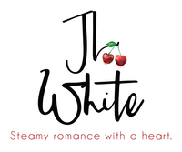 J.L. White