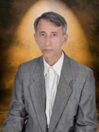 Azar Mirza-Beg