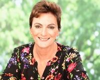 Kathryn Berryman Author Interview