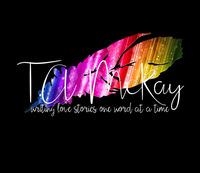 T.A. McKay
