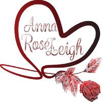 Anna Rose Leigh