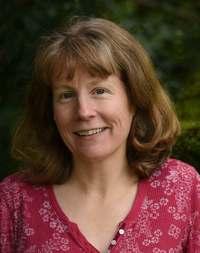 Julia Campmann