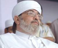 عمر عبد الله كامل