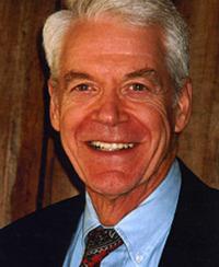 Caldwell B. Esselstyn Jr.