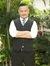 Dean Francis Alfar