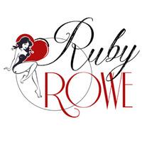 Ruby Rowe