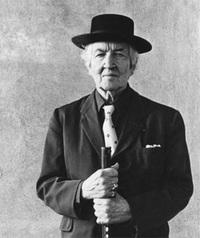 Robert Graves ww1