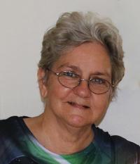 Greta van der Rol