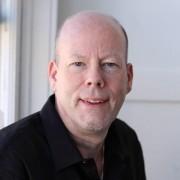 Alan R. Warren
