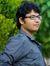 Asif Siddiquee Deepro