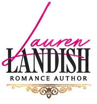 Lauren Landish ebooks download free