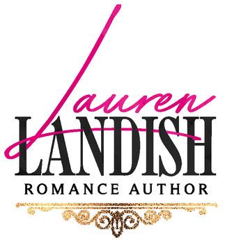 Lauren Landish