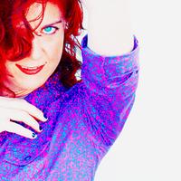 Gwendolyn Druyor