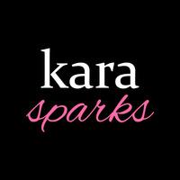 Kara Sparks