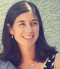 Emily Maine Cavanagh