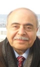 Muhammad Asim Khan