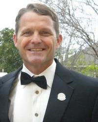 Edward B. Westermann