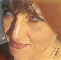 Liz Iavorschi-Braun