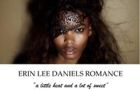 Erin Lee Daniels