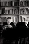 Ebook De pianoman read Online!