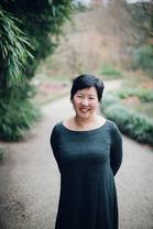 Karen Kao