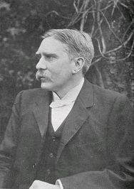 A.C. Benson