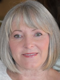 Susan A.  Lowe