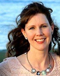 April W. Gardner