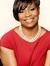 Lisa Renee Johnson