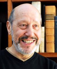 Jonathan I. Israel