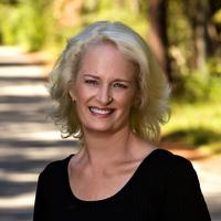 Diana Rowland ebooks review
