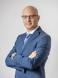 Jean Paul Zogby