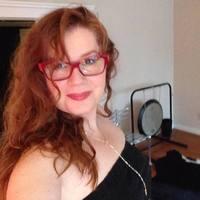 Lisa Diane Kastner
