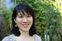 Michelle  Kuo ebooks download free