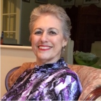 Marilyn Levinson