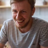 Богдан Логвиненко