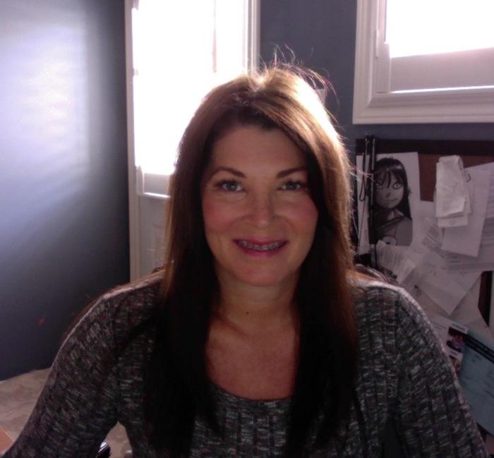 juliana stone author of offside - Susan Link Lebenslauf