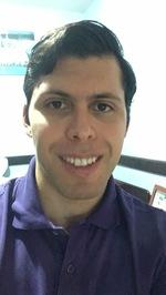 Sebastián Altamirano Pacheco