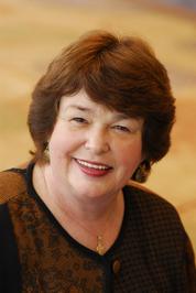 Rita Emmett