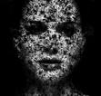 [ Pdf AURORA -Koltova svetlost- Û womens PDF ] by S.J. Abbo î bitcoinshirts.co