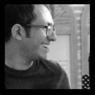 Erfan Mojib (عرفان مجیب) audiobooks