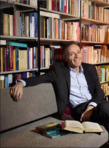 Ebook Steinz: gids voor de wereldliteratuur read Online!
