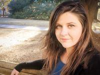 Sara Taylor Woods