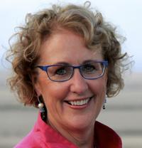 Amy S. Peele